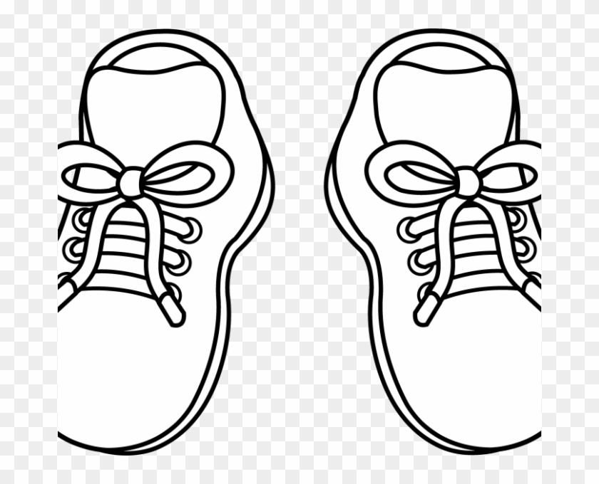 shoes to color tennis shoe coloring pages at getcoloringscom free shoes color to