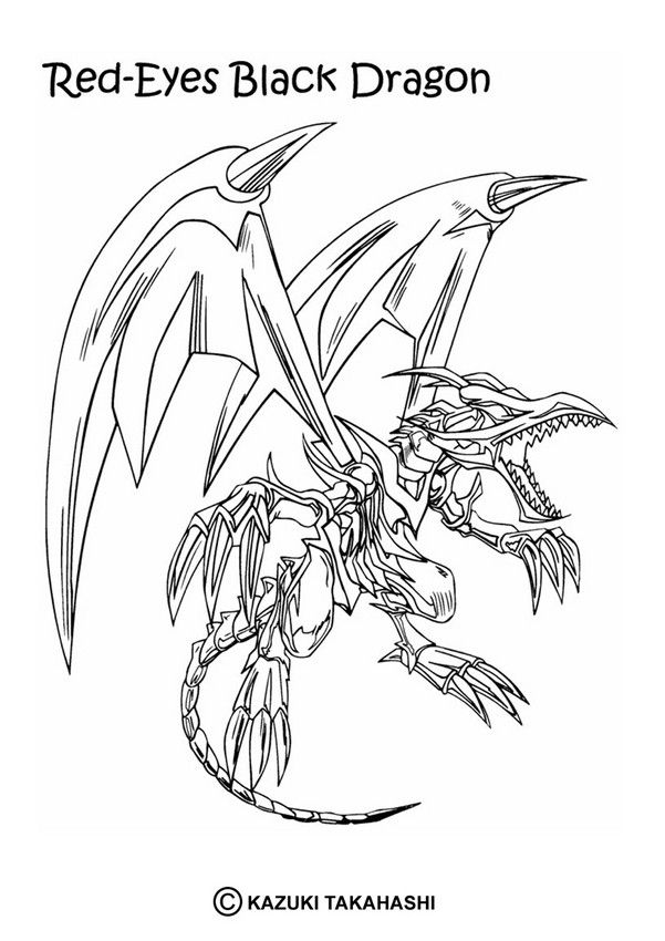 skeleton dragon coloring pages 6 pics of skeleton dragon coloring pages bone dragon skeleton pages coloring dragon