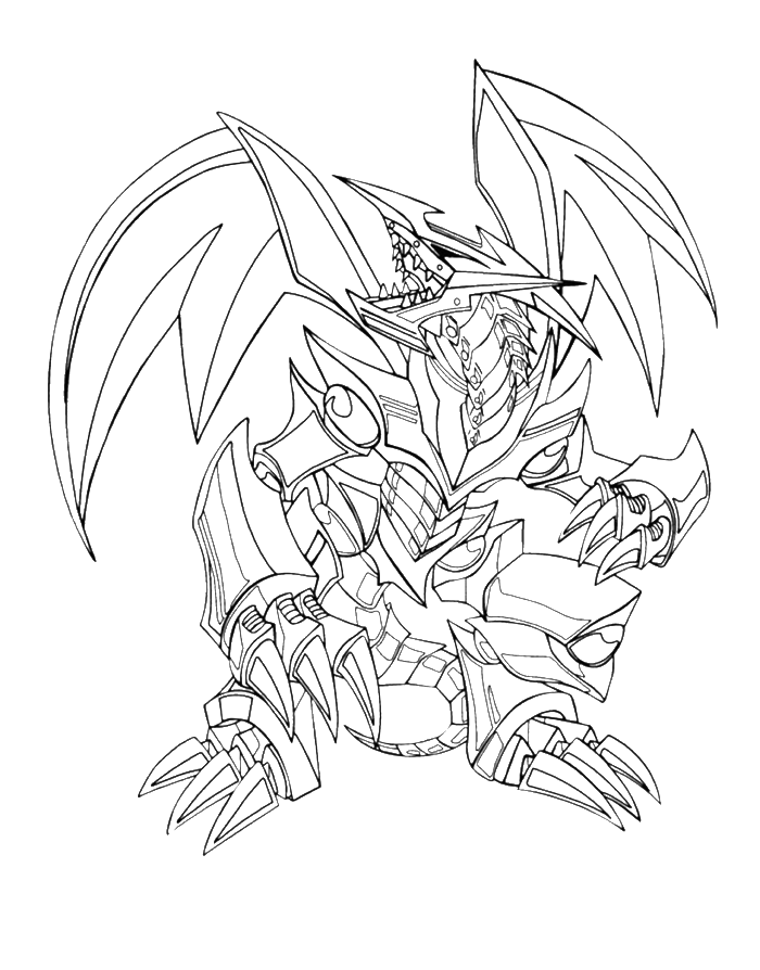 skeleton dragon coloring pages dragon colouring pages for adults hd png download vhv dragon coloring pages skeleton