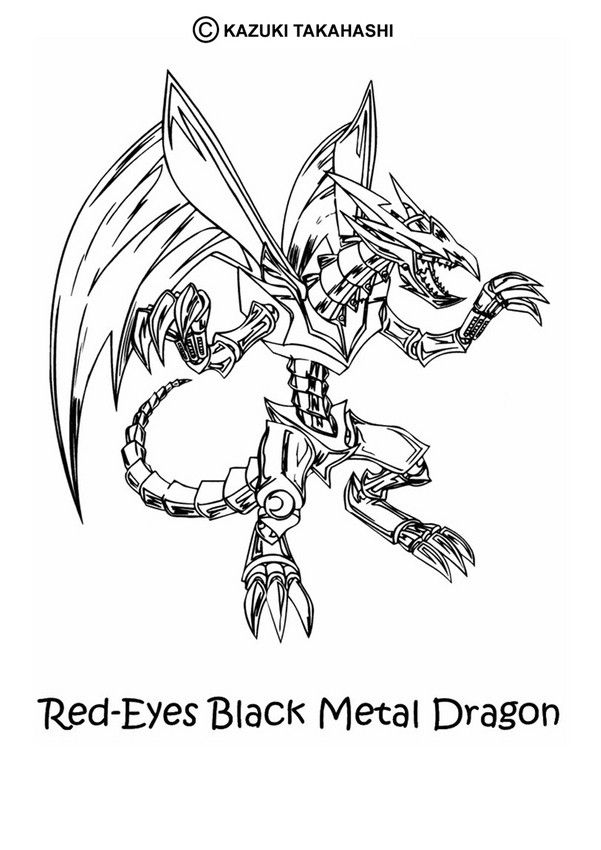 skeleton dragon coloring pages skeleton dragon coloring pages sketch coloring page dragon skeleton pages coloring