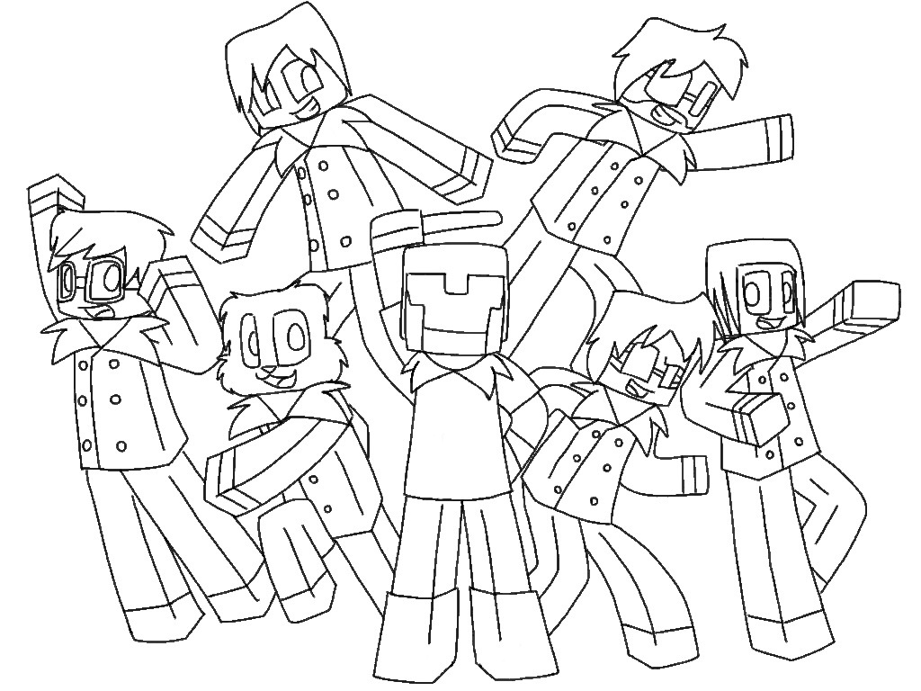 skydoesminecraft coloring pages fortnite battle royale sky gliding printable coloring page skydoesminecraft pages coloring