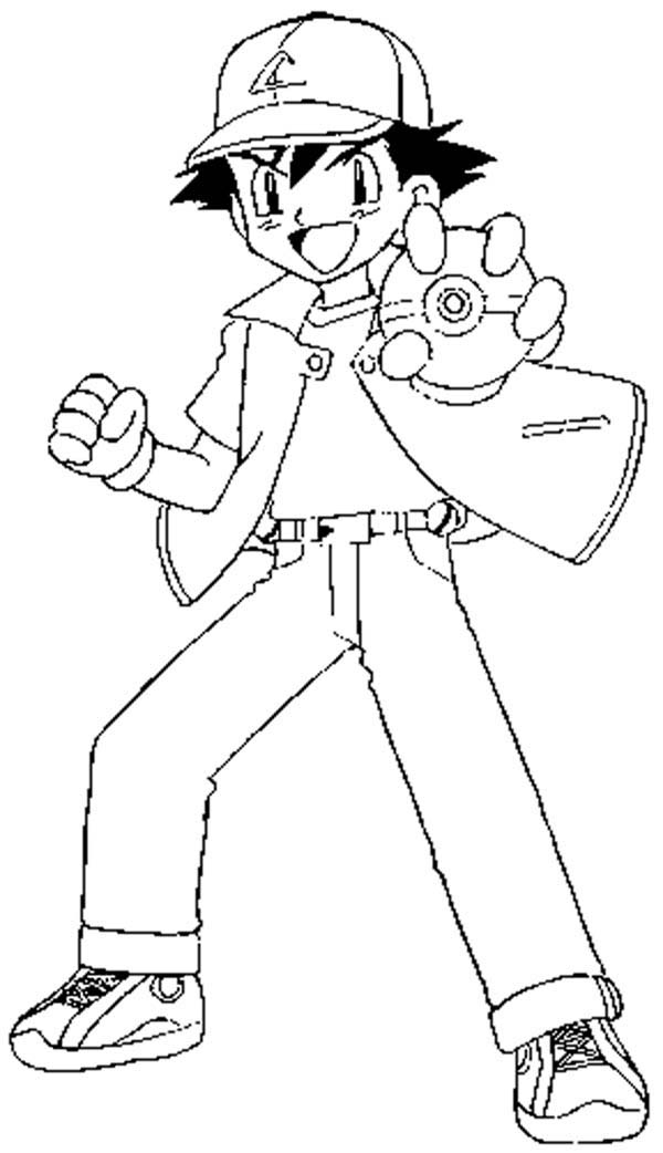 skydoesminecraft coloring pages klub ice wip by gameaddict1234 on deviantart coloring skydoesminecraft pages