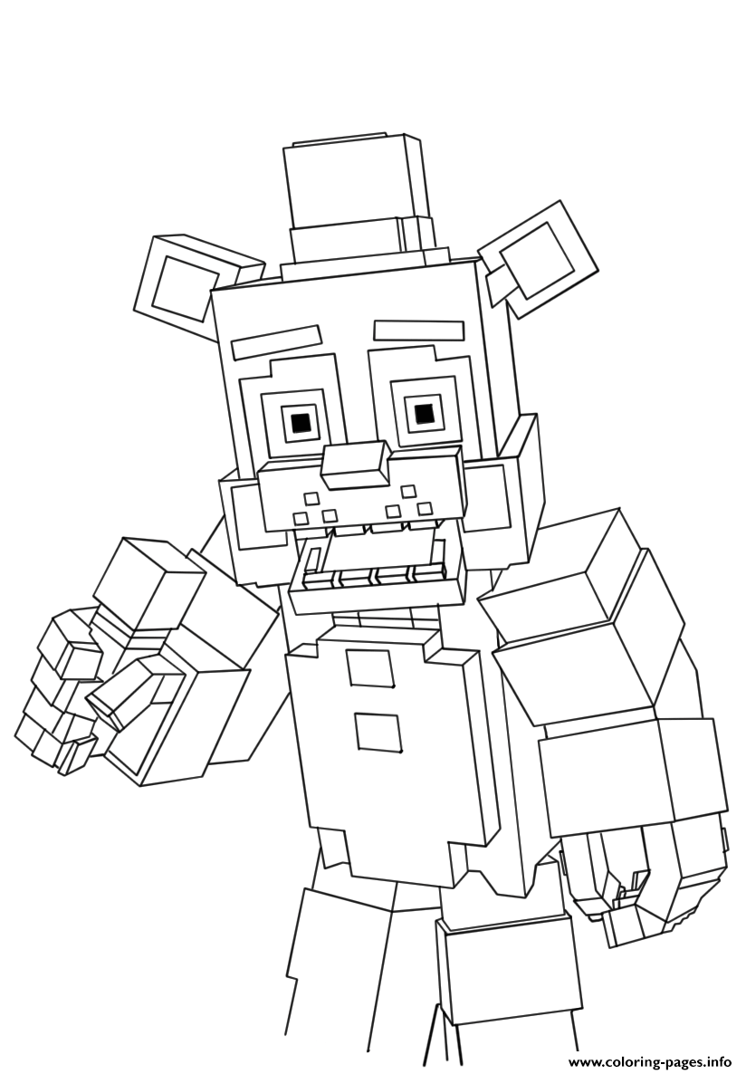 skydoesminecraft coloring pages minecraft deadlox drawing free download on clipartmag coloring skydoesminecraft pages