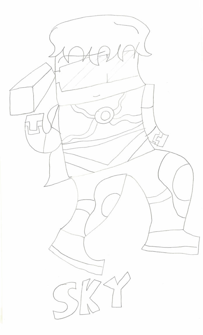 skydoesminecraft coloring pages minecraft skins coloring pages coloring home coloring skydoesminecraft pages