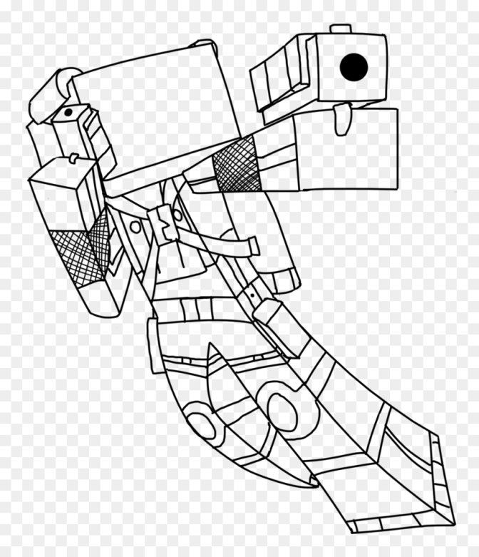 skydoesminecraft coloring pages skin drawing at getdrawings free download skydoesminecraft pages coloring