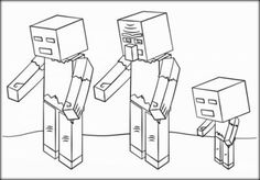 skydoesminecraft coloring pages skydoesminecraft coloring page minecraft coloring pages skydoesminecraft coloring pages