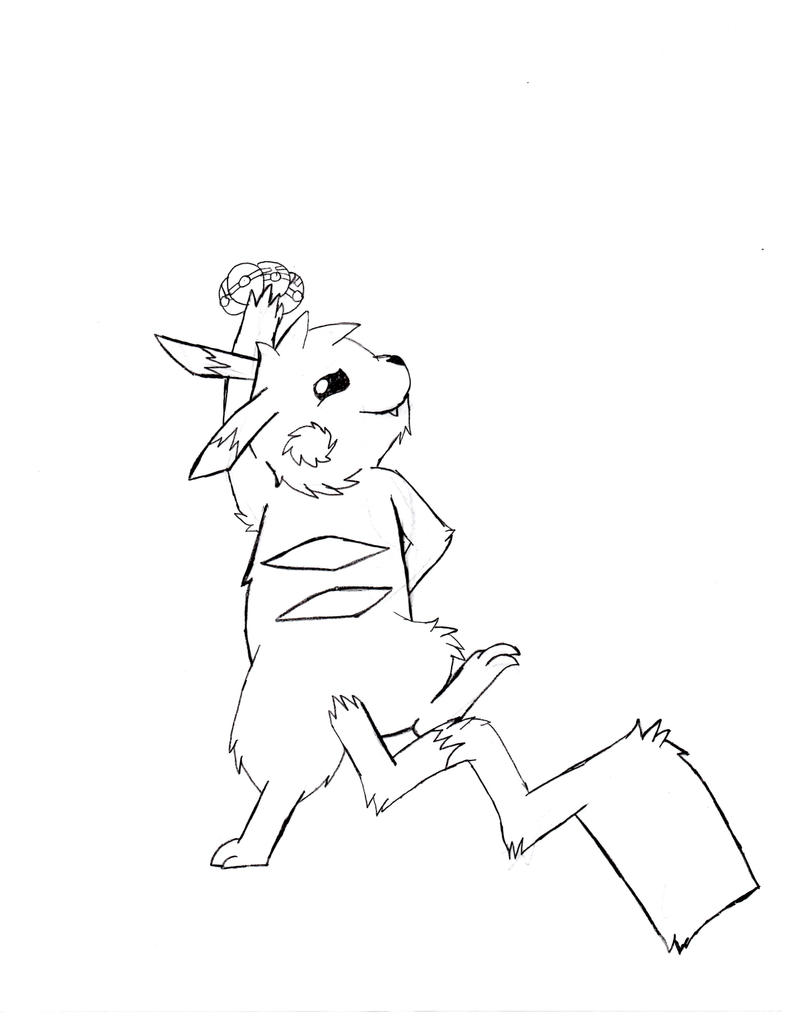 skydoesminecraft coloring pages skydoesminecraft coloring pages coloring pages coloring pages skydoesminecraft 1 1