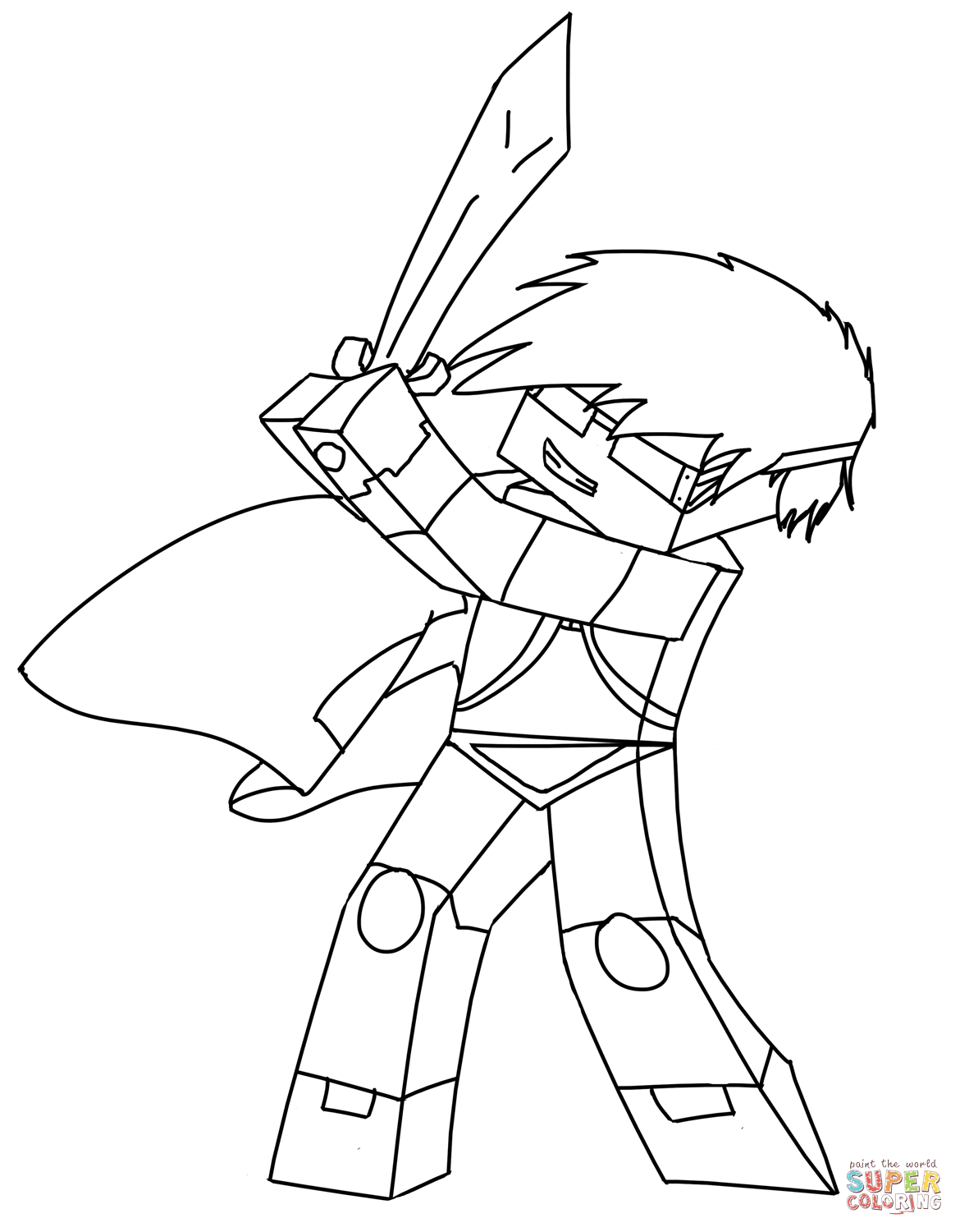 skydoesminecraft coloring pages skydoesminecraft coloring pages coloring pages pages skydoesminecraft coloring