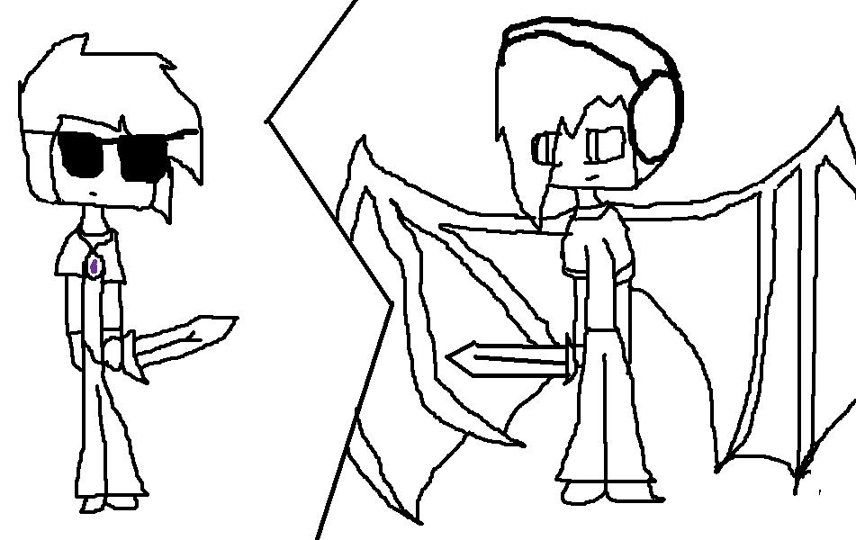skydoesminecraft coloring pages skydoseminecraft free coloring pages skydoesminecraft coloring pages