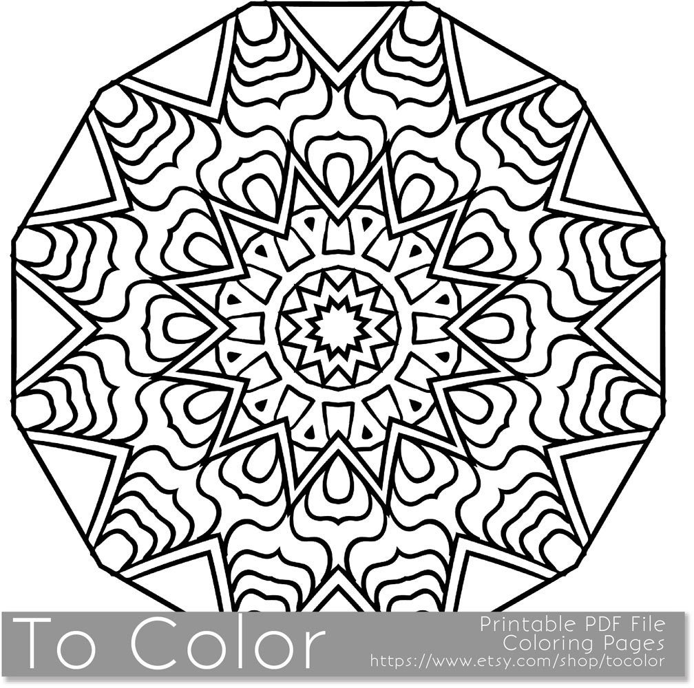 snowflake coloring pages for adults adult coloring pages adult coloring pages coloring snowflake pages coloring adults for