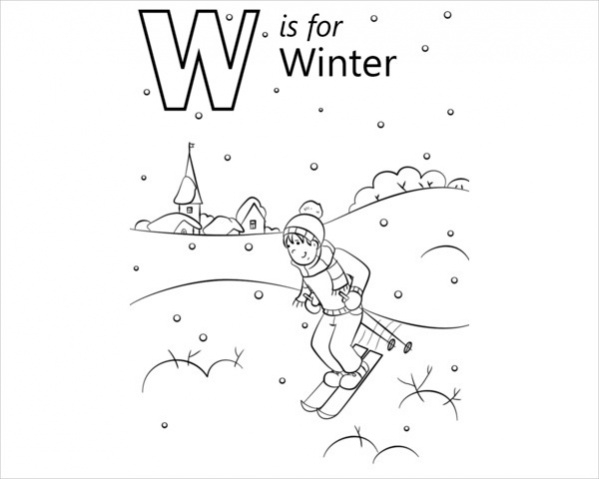 snowflake coloring pages for adults christmas coloring pages for adults best coloring pages pages coloring snowflake adults for