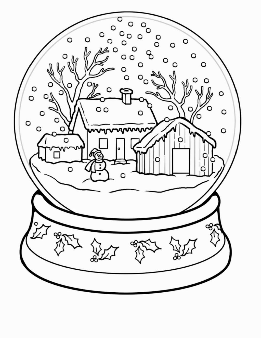 snowflake coloring pages for adults delicate snowflake adult coloring book page stock vector for pages snowflake coloring adults