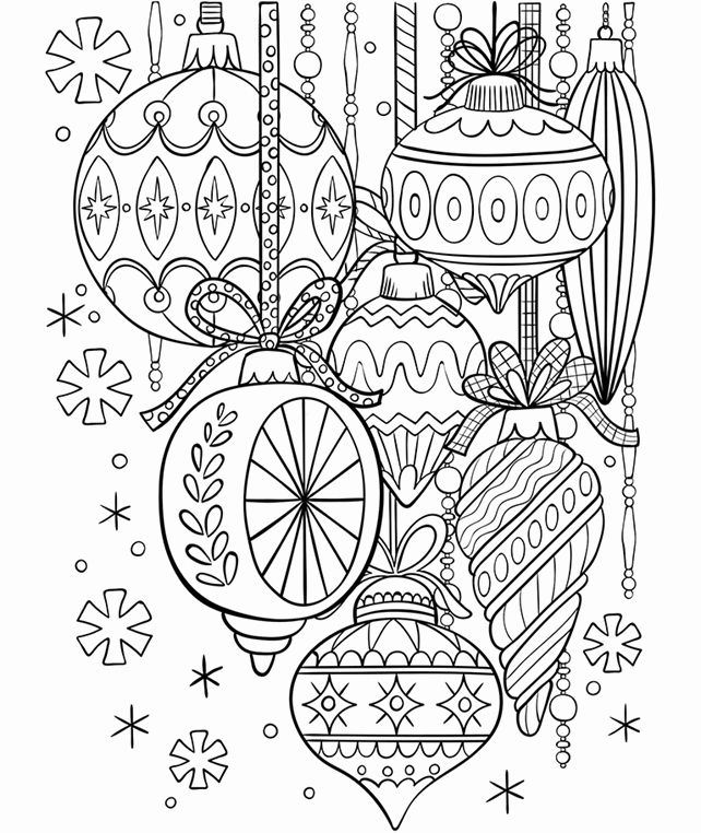 snowflake coloring pages for adults free printable snowflake coloring pages for kids coloring adults for pages snowflake