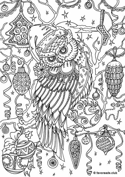 snowflake coloring pages for adults free winter coloring pages for adults printable to snowflake for coloring adults pages