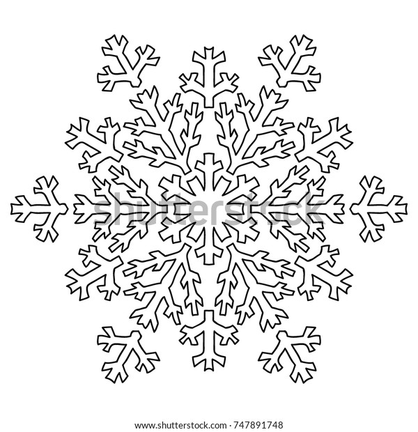 snowflake coloring pages for adults snowflake coloring sheets snowflake coloring pages coloring for pages adults snowflake