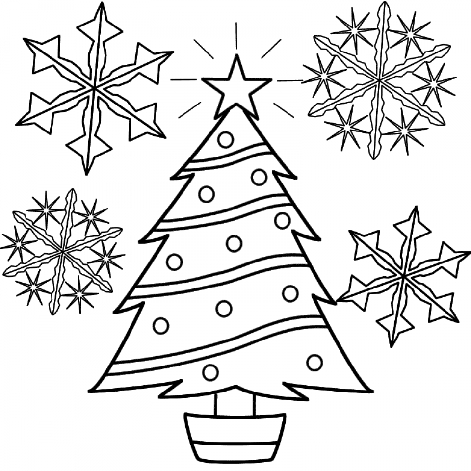 snowflake pictures to color snowflake coloring pages the sun flower pages color pictures snowflake to