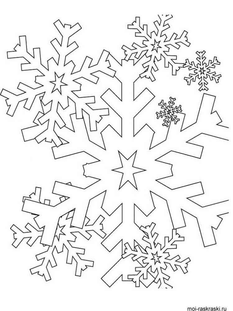 snowflake pictures to color snowflake coloring pages the sun flower pages pictures snowflake to color