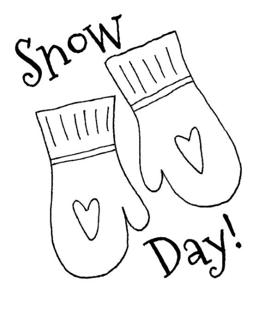 snowy day coloring page snowy day lineart by jadedragonnedeviantartcom day coloring page snowy