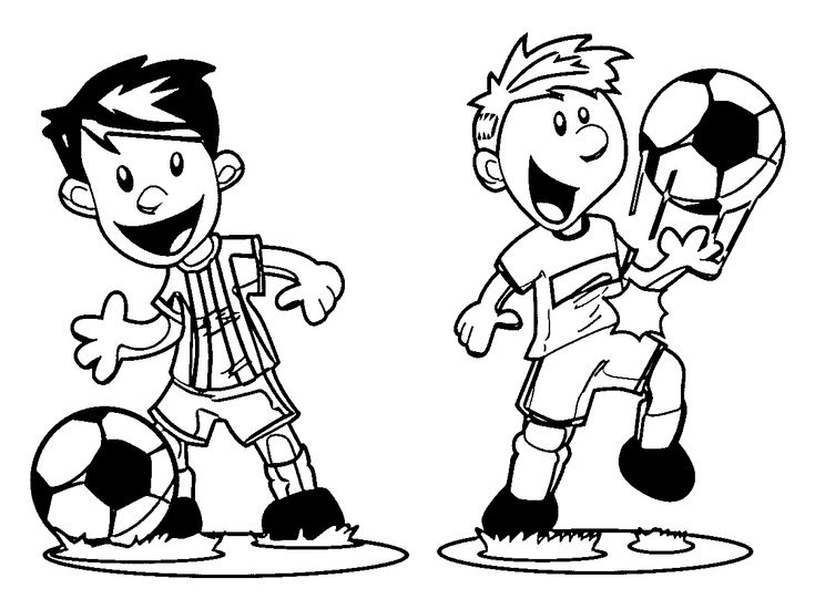 soccer player coloring pages playing football coloring pages sports coloring pages pages coloring player soccer