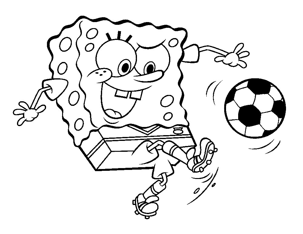 soccer player coloring pages soccer player coloring pages coloring soccer pages player