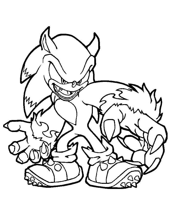 sonic the hedgehog coloring pages sonic the hedgehog coloring pages at getcoloringscom sonic pages hedgehog the coloring