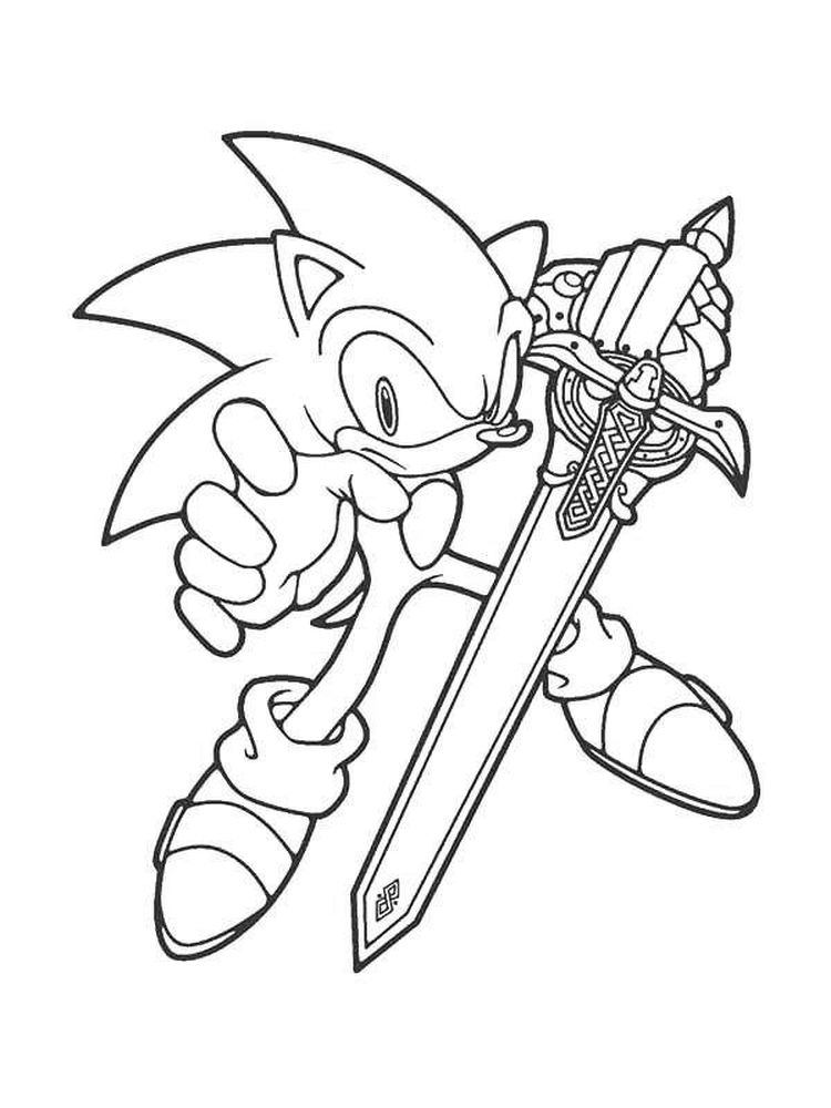 sonic the hedgehog coloring pages sonic the hedgehog coloring pages sonic hedgehog the pages coloring