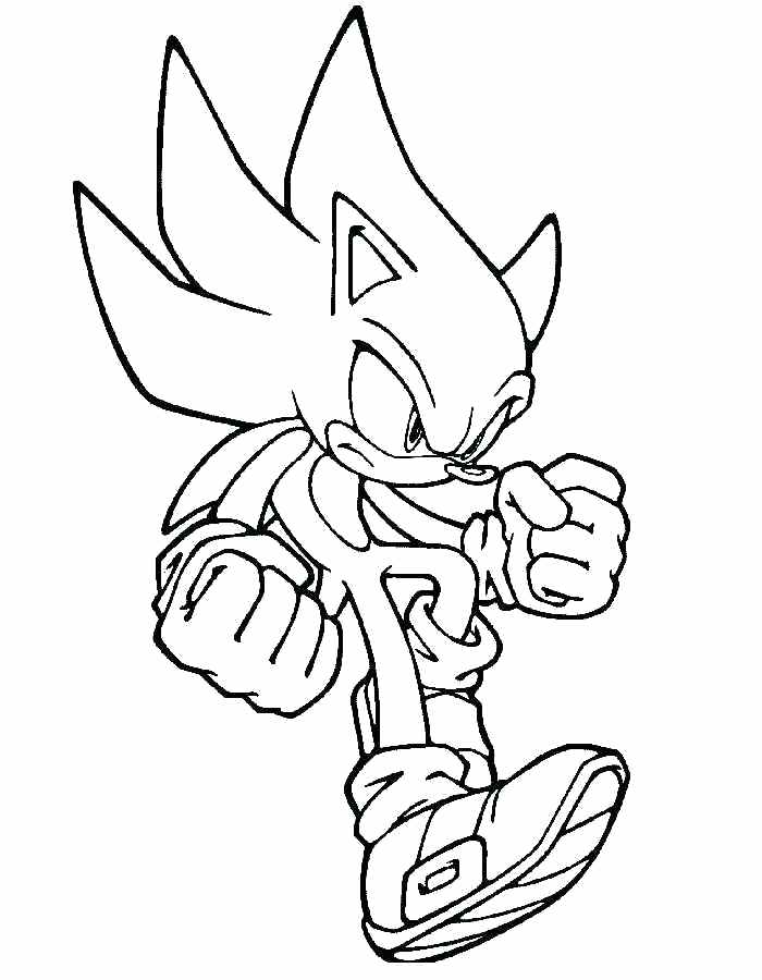 sonic the hedgehog coloring pages sonic the hedgehog coloring pages the hedgehog coloring pages sonic