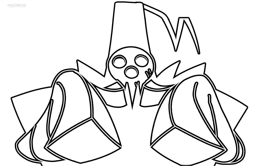 soul eater coloring pages 6 kids coloring pages soul eater print color craft coloring soul pages eater