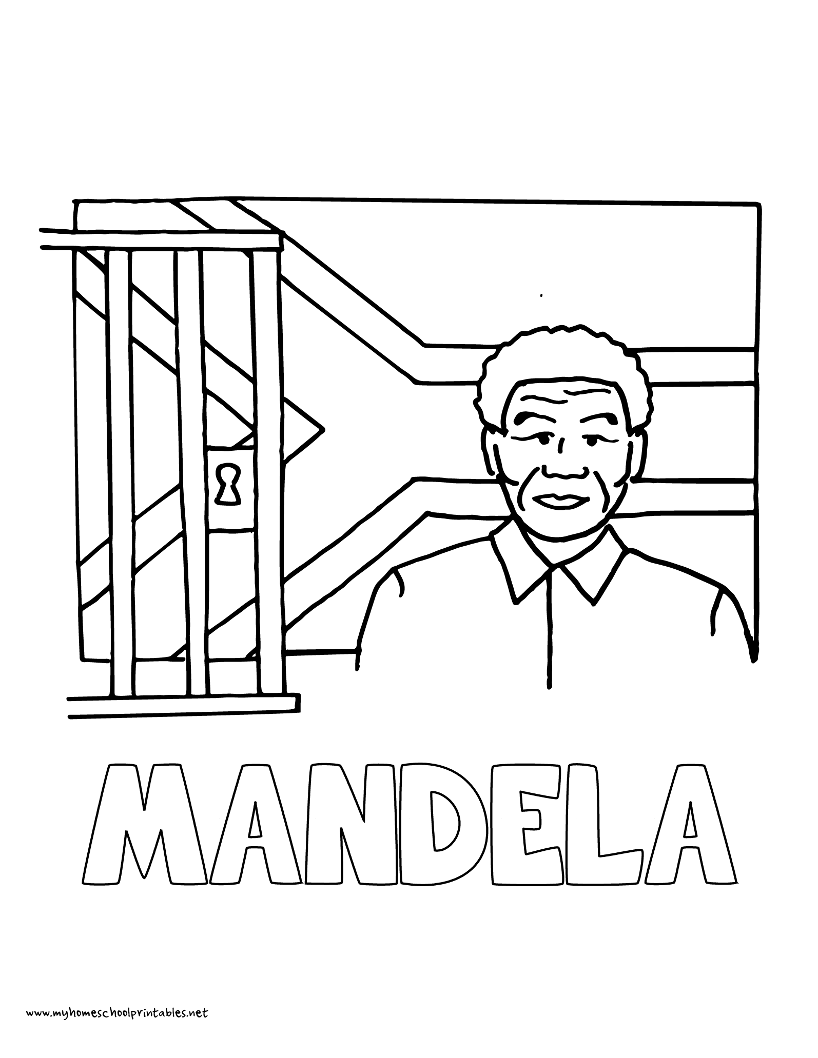 south africa coloring sheet continent coloring pages classroom doodles coloring south africa sheet