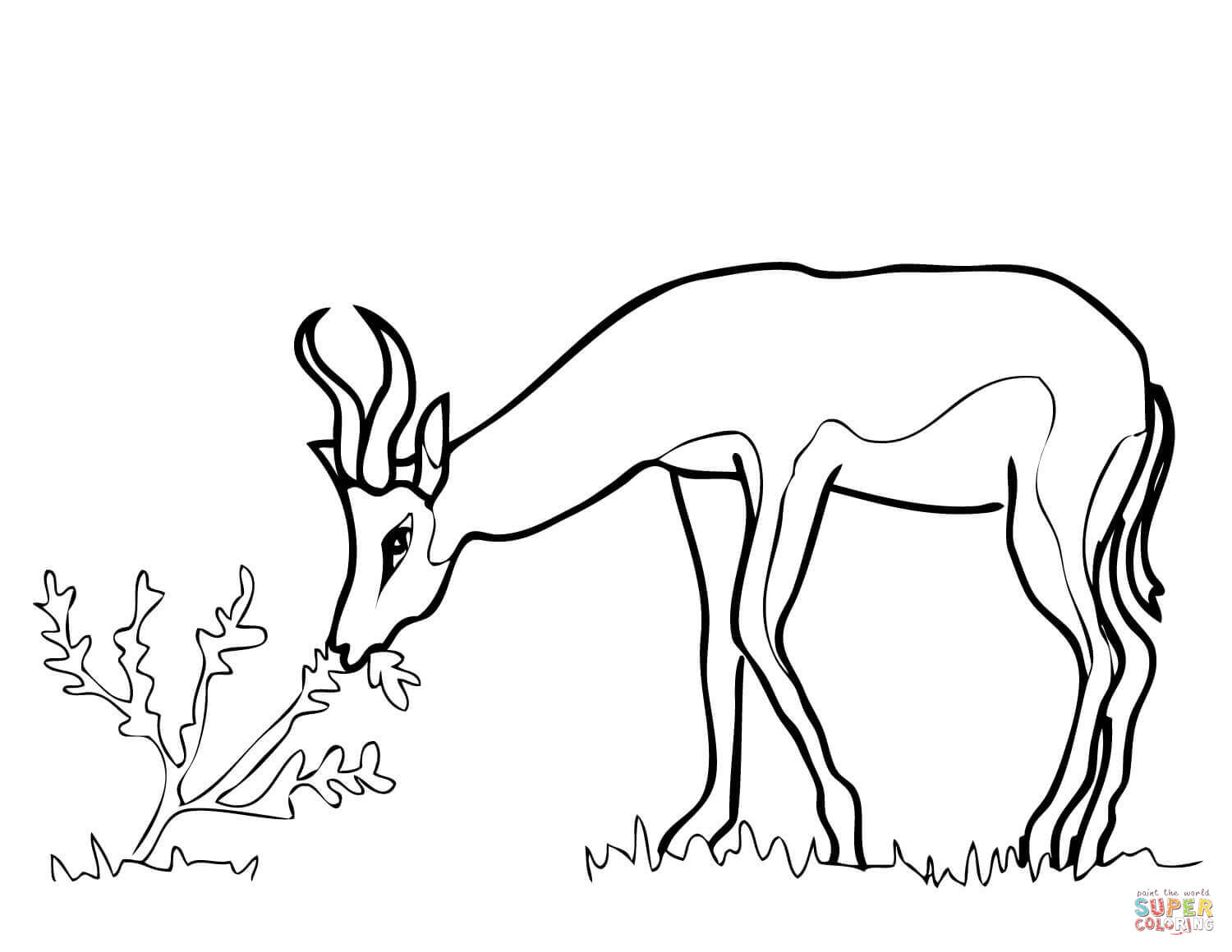 south africa coloring sheet flag south africa flags coloring pages for kids to print south coloring africa sheet