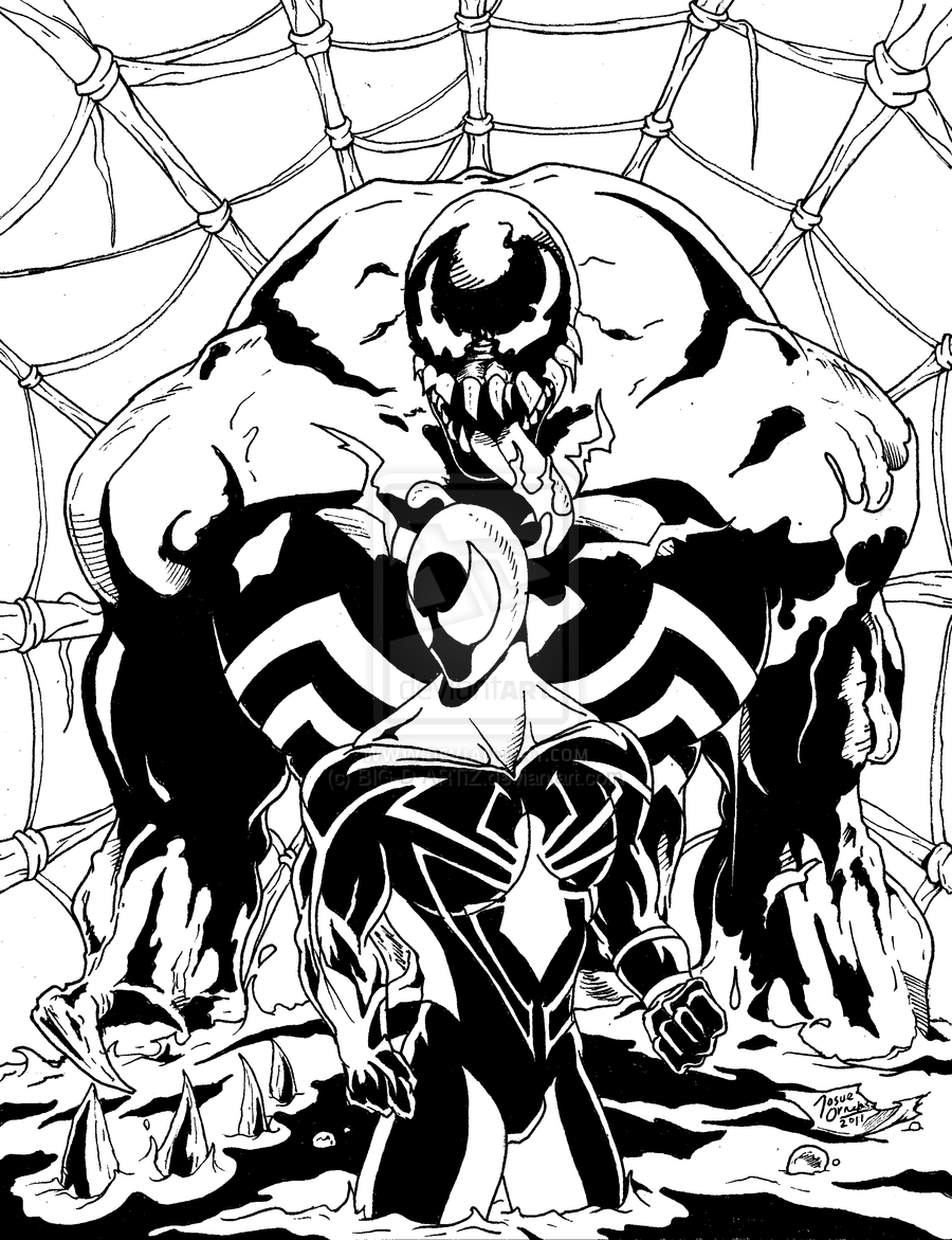 spiderman 3 black spiderman coloring pages amazing spider man 2 drawing at getdrawings free download spiderman 3 black pages spiderman coloring