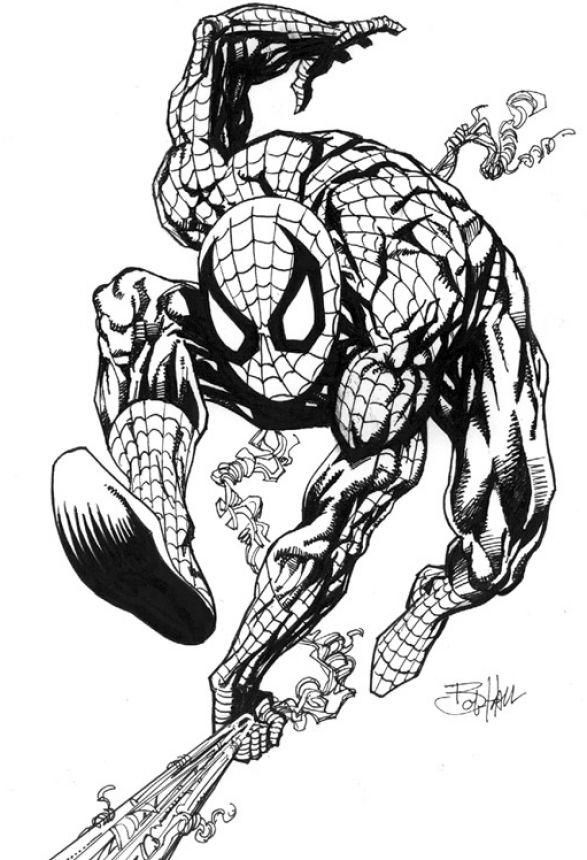 spiderman 3 black spiderman coloring pages coloring page superhero coloring page spiderman 3 coloring spiderman spiderman black pages 3