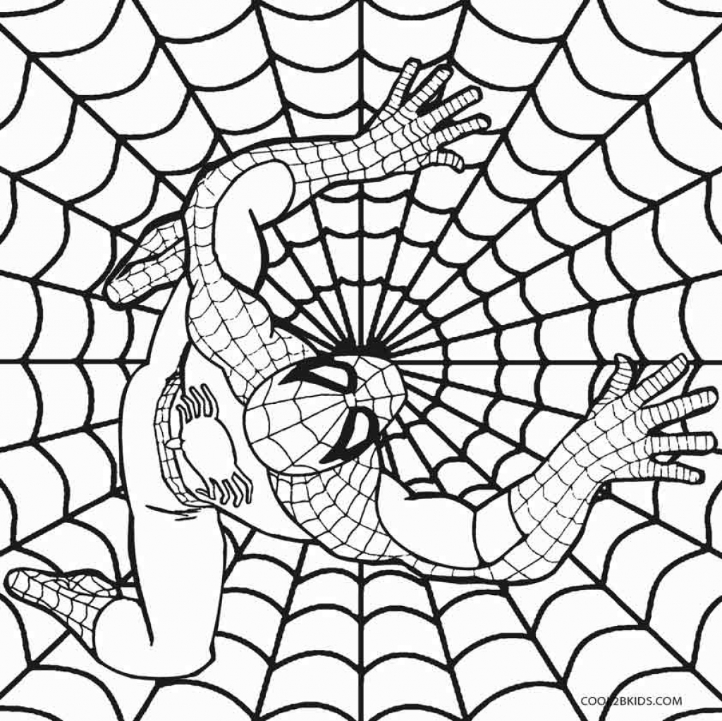 spiderman 3 black spiderman coloring pages pinterest the worlds catalog of ideas spiderman black pages 3 coloring spiderman