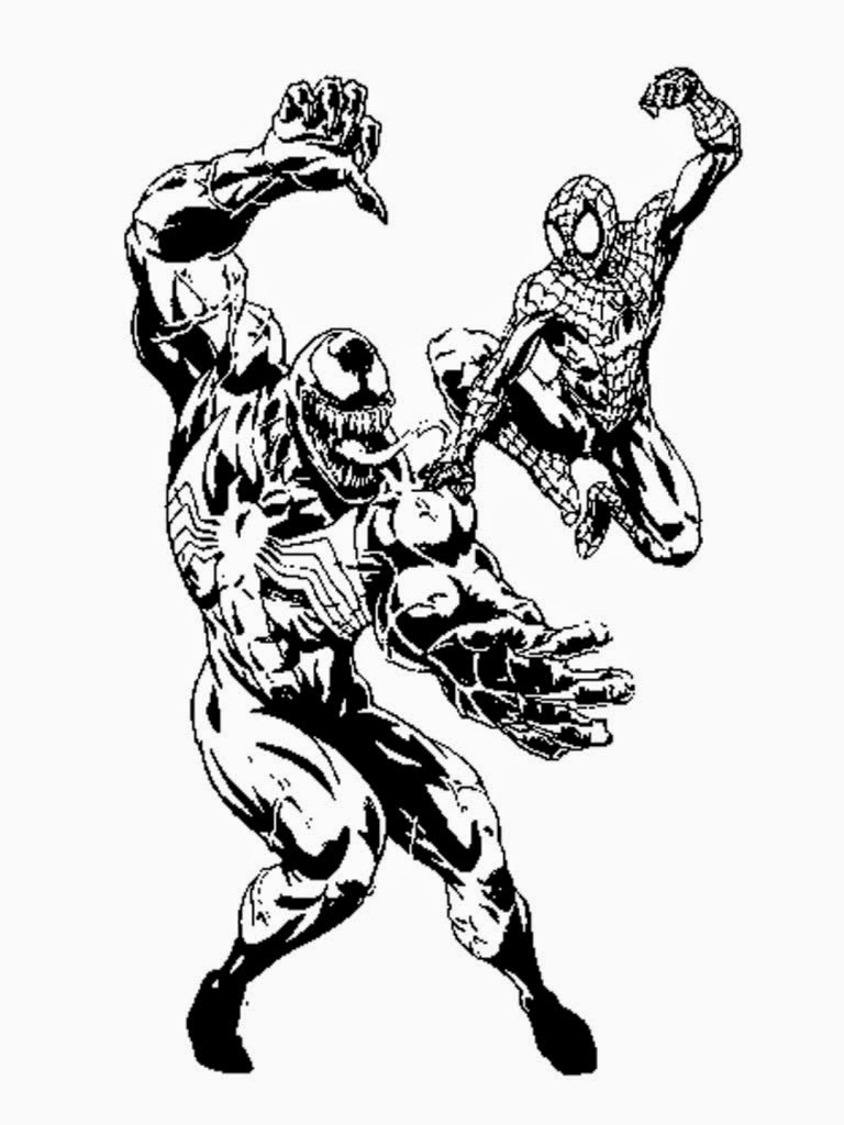 spiderman 3 black spiderman coloring pages printable spiderman coloring pages for kids 3 spiderman pages black coloring spiderman
