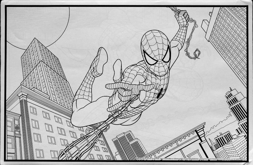 spiderman 3 black spiderman coloring pages printable spiderman coloring pages for kids black coloring spiderman 3 spiderman pages