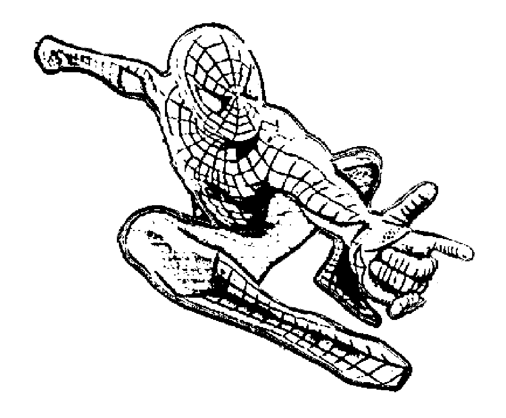 spiderman 3 black spiderman coloring pages venom coloring pages free download on clipartmag spiderman coloring pages spiderman 3 black