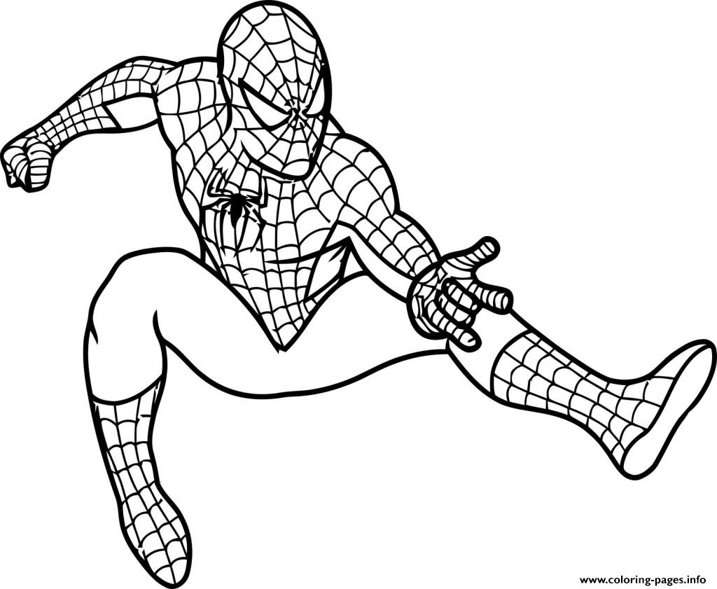 spiderman 3 black spiderman coloring pages venom coloring pages free download on clipartmag spiderman coloring spiderman pages black 3