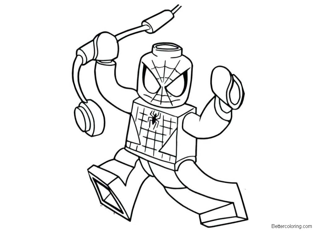 spiderman homecoming coloring 25 awesome image of spider man homecoming coloring pages spiderman homecoming coloring
