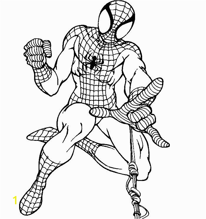 spiderman homecoming coloring spider man homecoming coloring pages printable spiderman homecoming coloring
