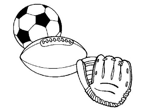 sports themed coloring pages 121 sports coloring sheets customize and print pdf themed sports coloring pages