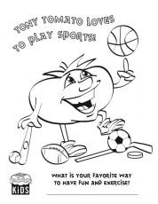 sports themed coloring pages 152 best cards sports theme images on pinterest pages coloring sports themed