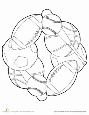 sports themed coloring pages alfa img showing gt sports coloring pages goofy sports pages coloring themed sports