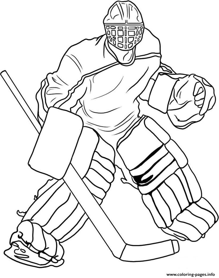sports themed coloring pages athlétisme coloriage sports coloriages pour enfants coloring pages sports themed