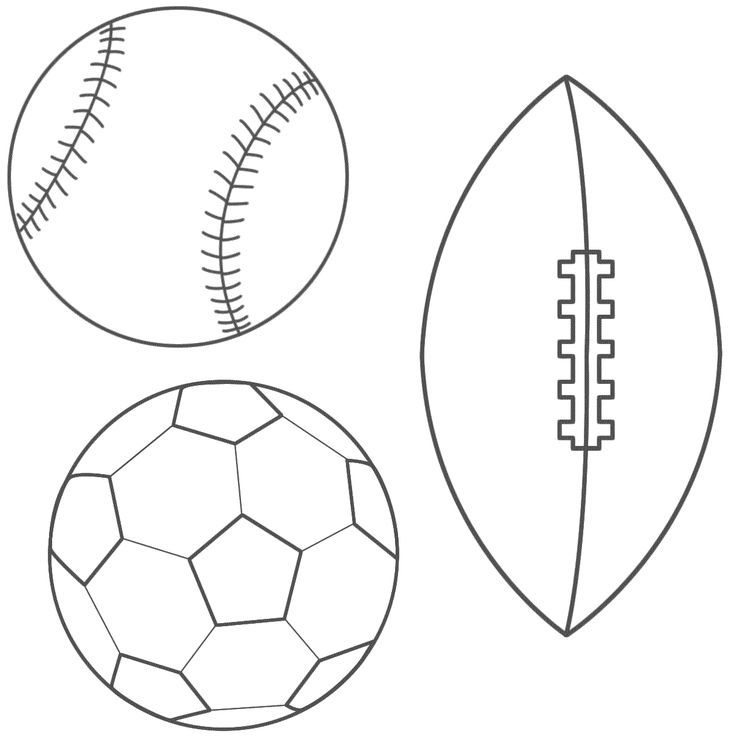 sports themed coloring pages athletics collage colouring page with images sports pages sports coloring themed
