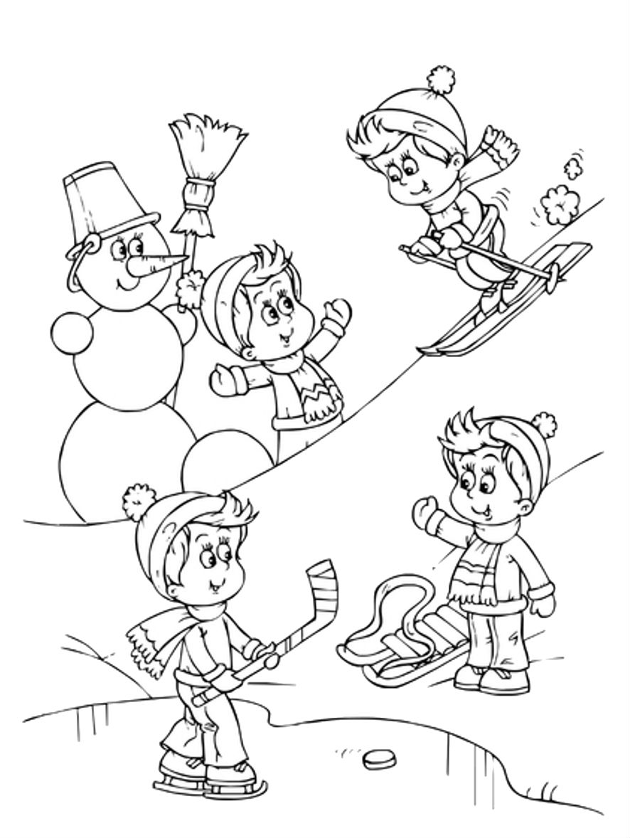 sports themed coloring pages free hockey coloring pages sport coloring pages of sports coloring pages themed