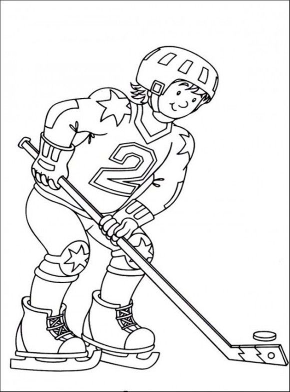 sports themed coloring pages free sports themed coloring pages pages sports coloring themed