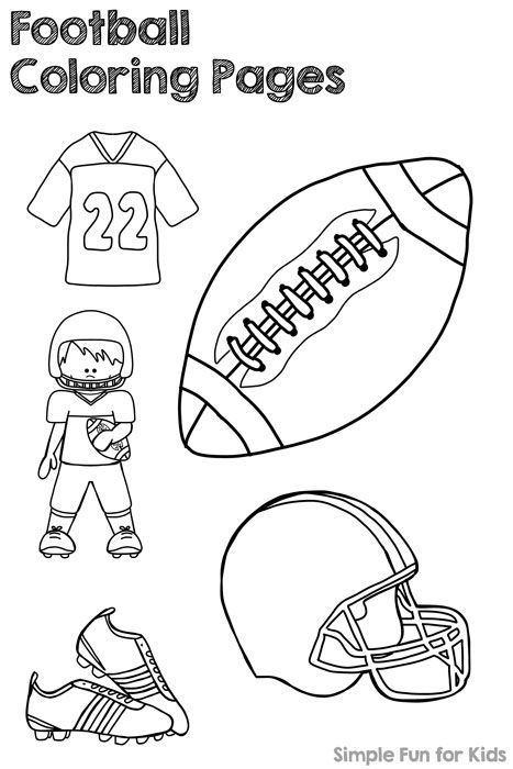 sports themed coloring pages game on vbs 2018 coloring sheet vbs vbs themes vbs crafts coloring pages themed sports