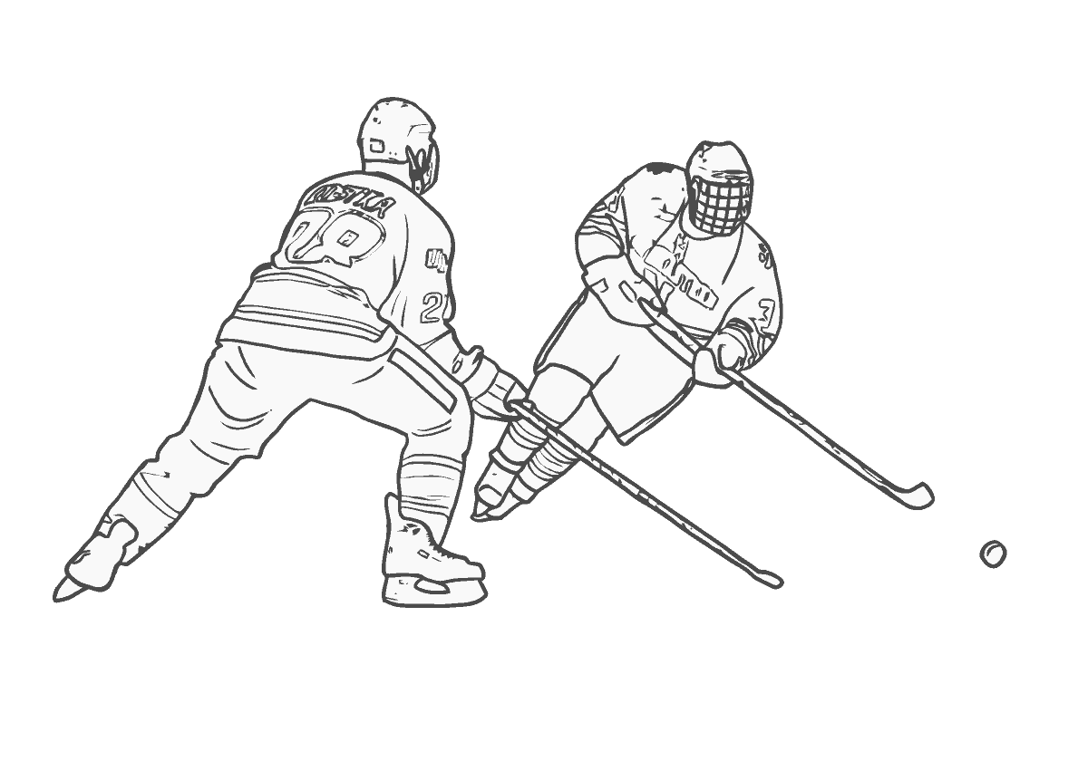 sports themed coloring pages preschool sports coloring pages printables educationcom coloring sports pages themed