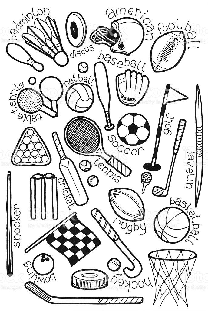 sports themed coloring pages sport basketball sport coloring pages for kids to print coloring sports pages themed