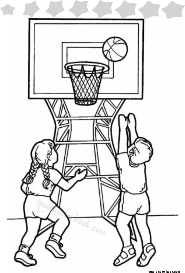 sports themed coloring pages sports photograph coloring pages kids winter sports themed sports coloring pages